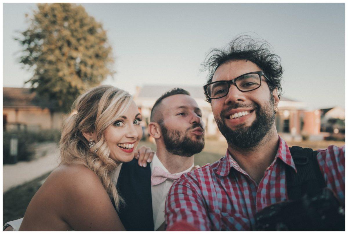 photo mariage dijon 23