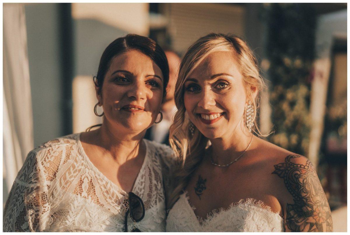 photo mariage dijon 27