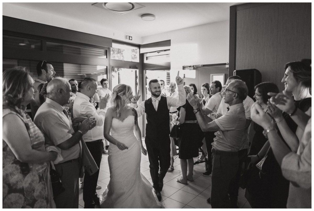 photo mariage dijon 29