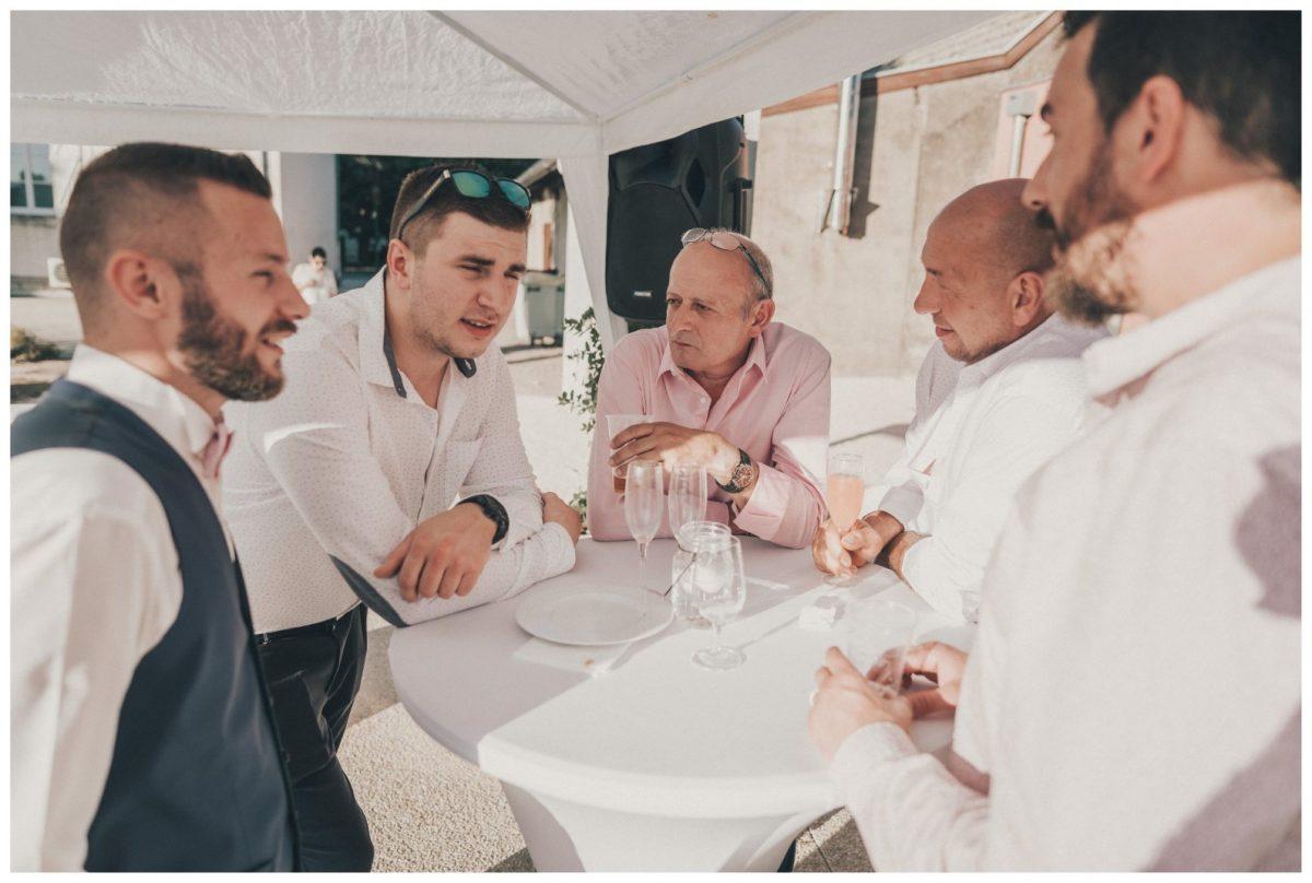 photo mariage dijon 3