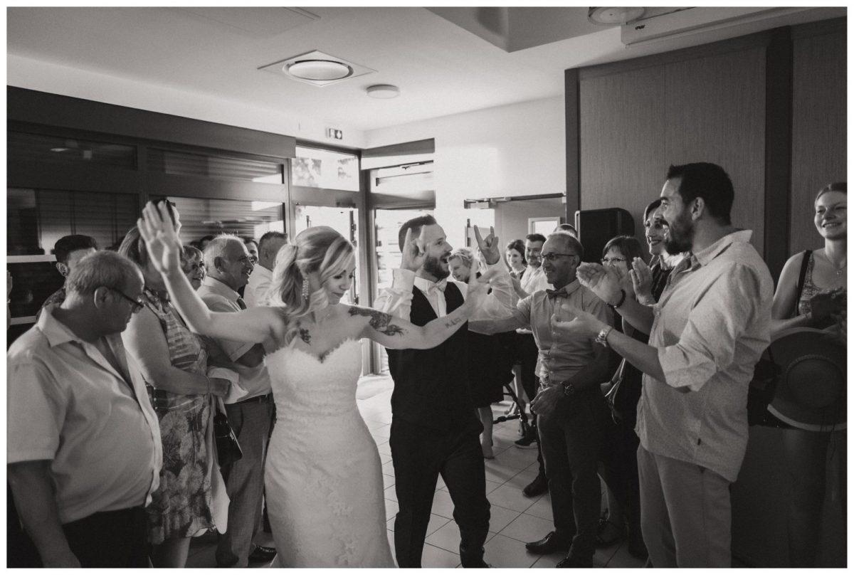 photo mariage dijon 30