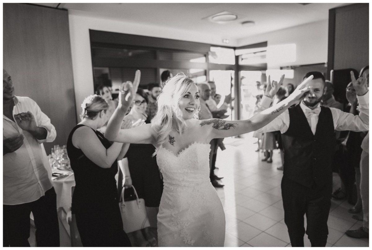 photo mariage dijon 31