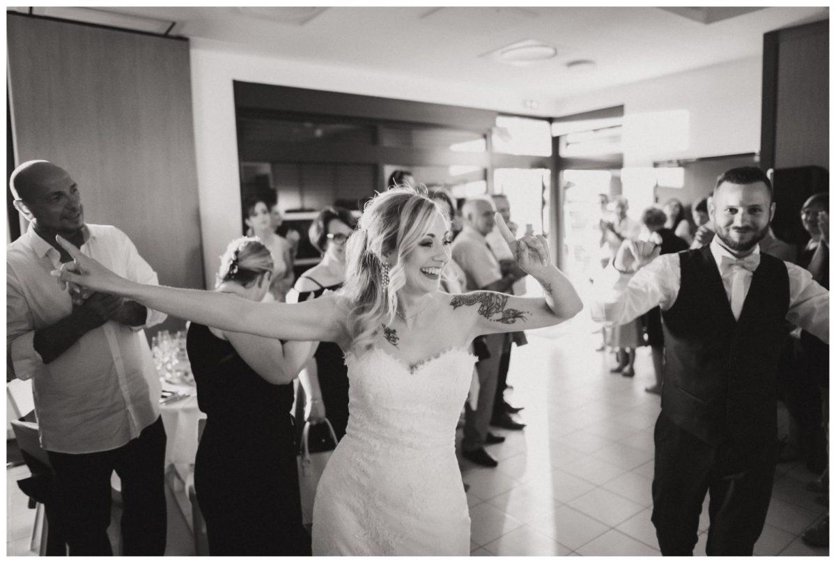 photo mariage dijon 32