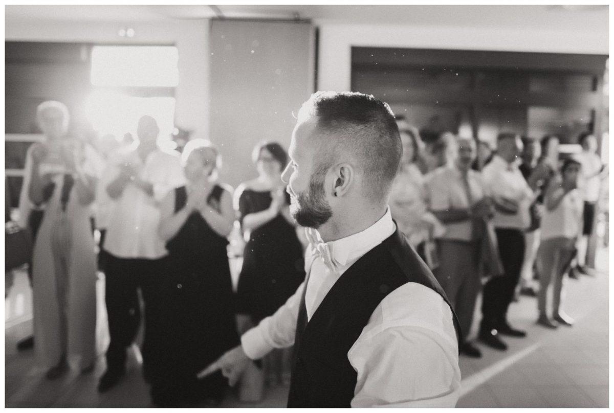 photo mariage dijon 33