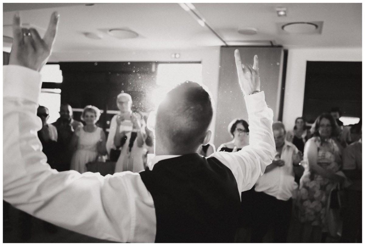 photo mariage dijon 34