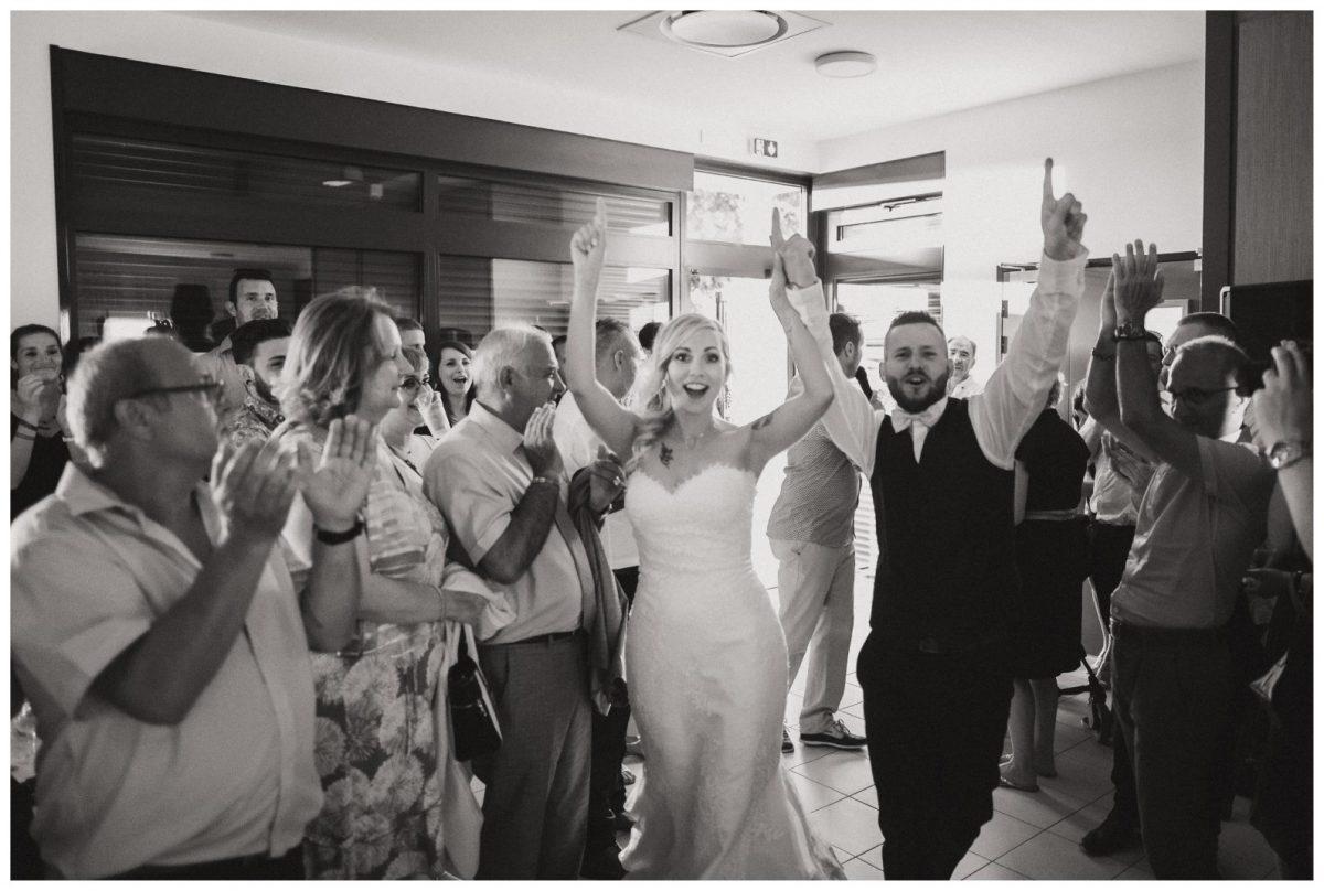 photo mariage dijon 36