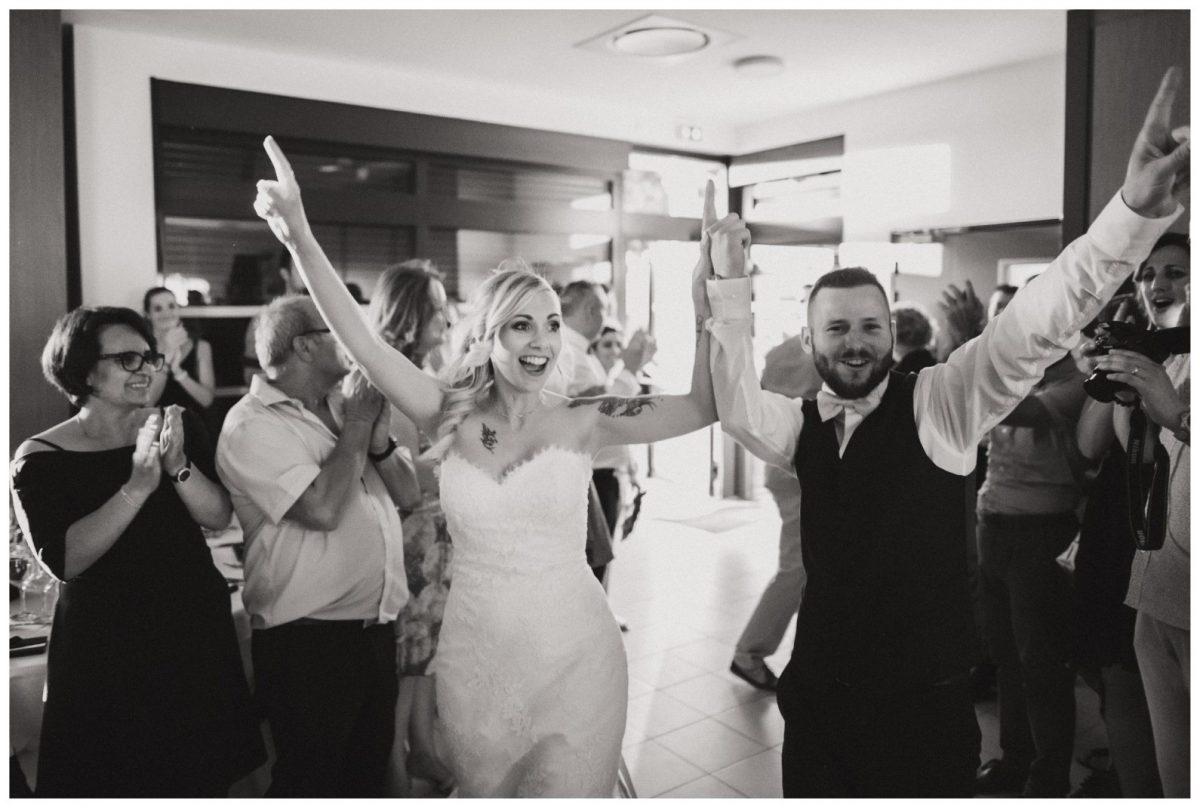 photo mariage dijon 37