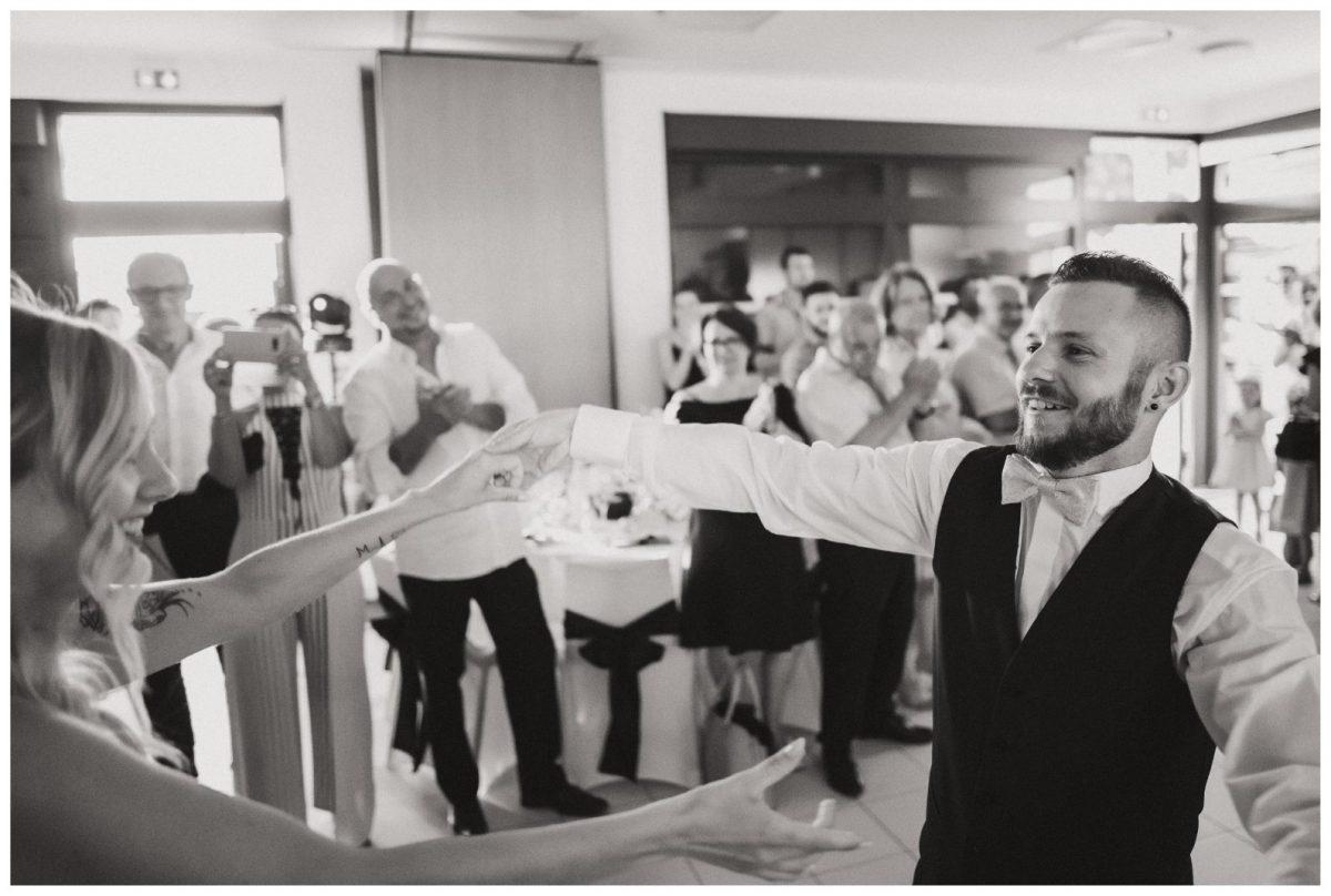 photo mariage dijon 38