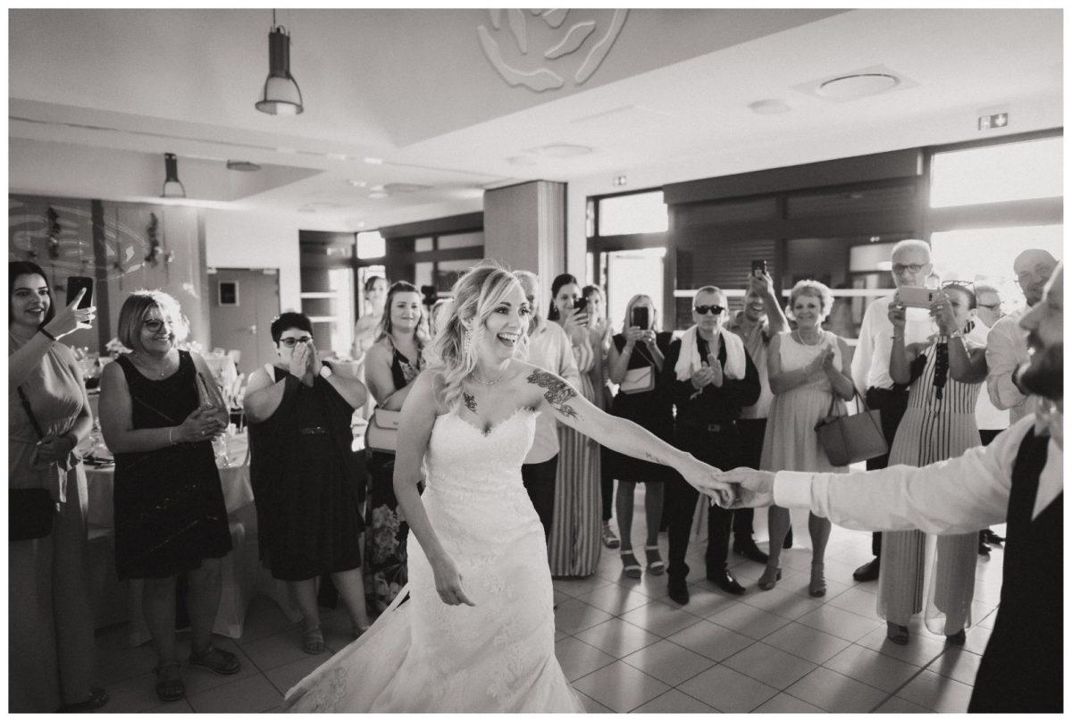 photo mariage dijon 39