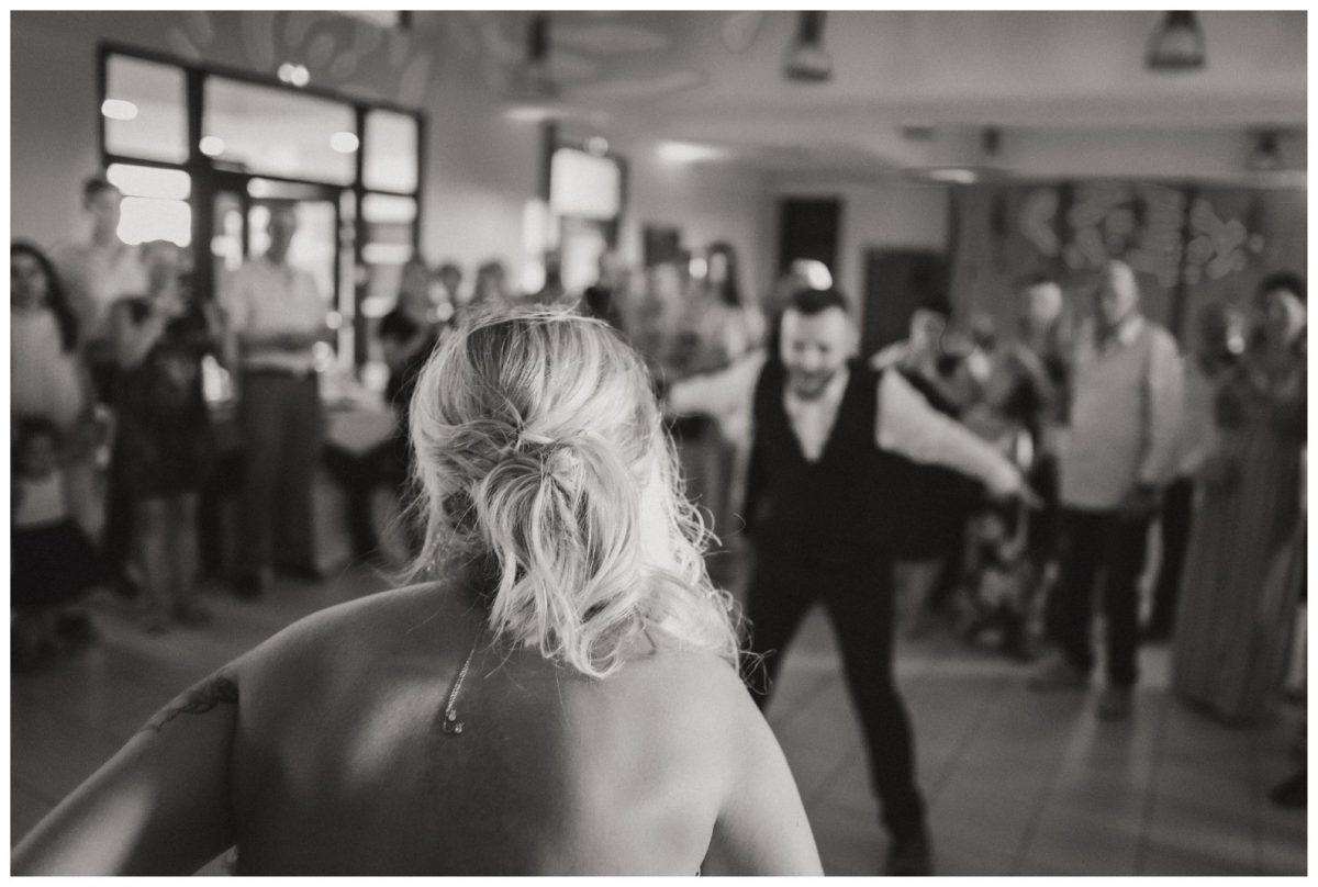 photo mariage dijon 40