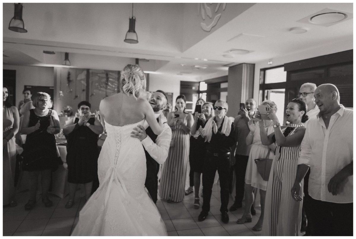 photo mariage dijon 41