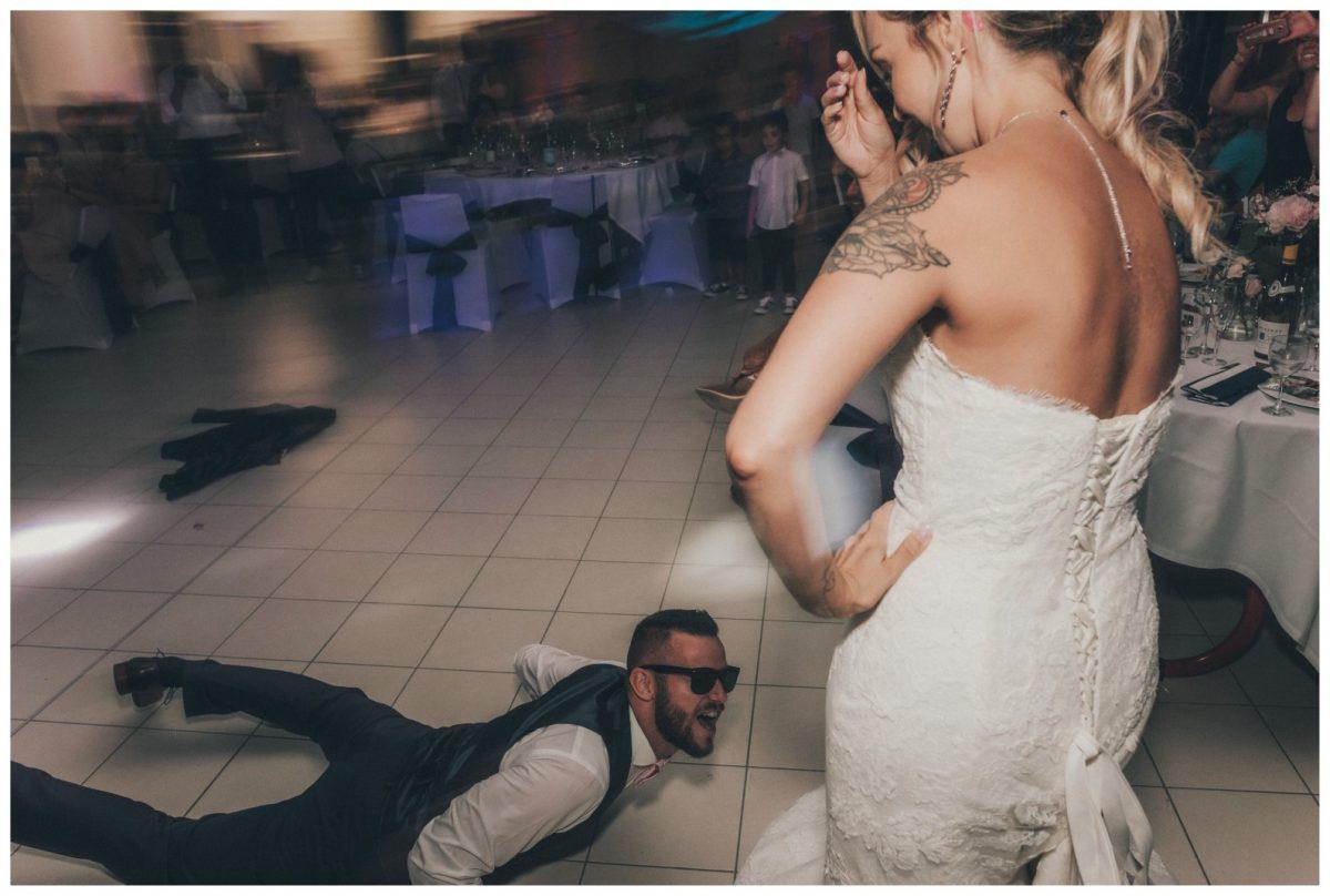 photo mariage dijon 43