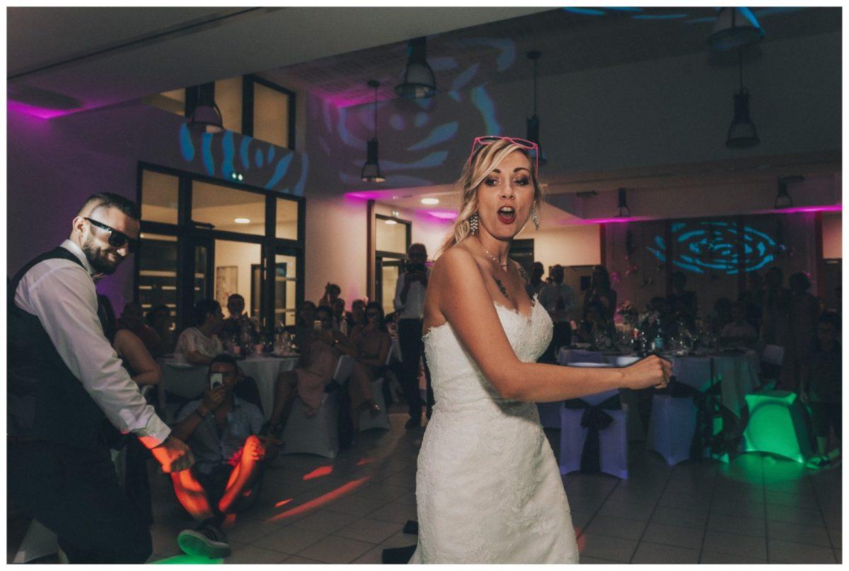 photo mariage dijon 44