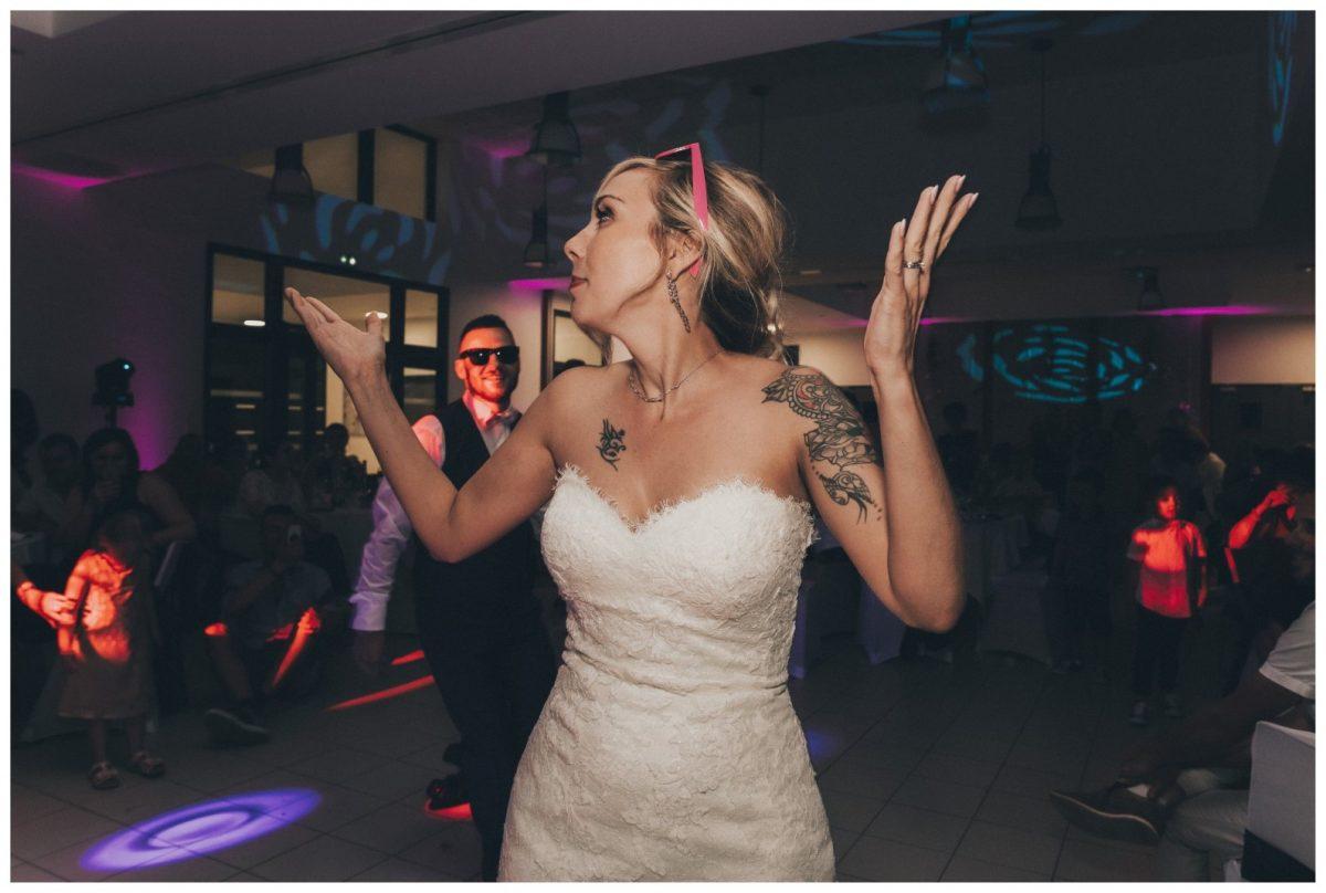 photo mariage dijon 45