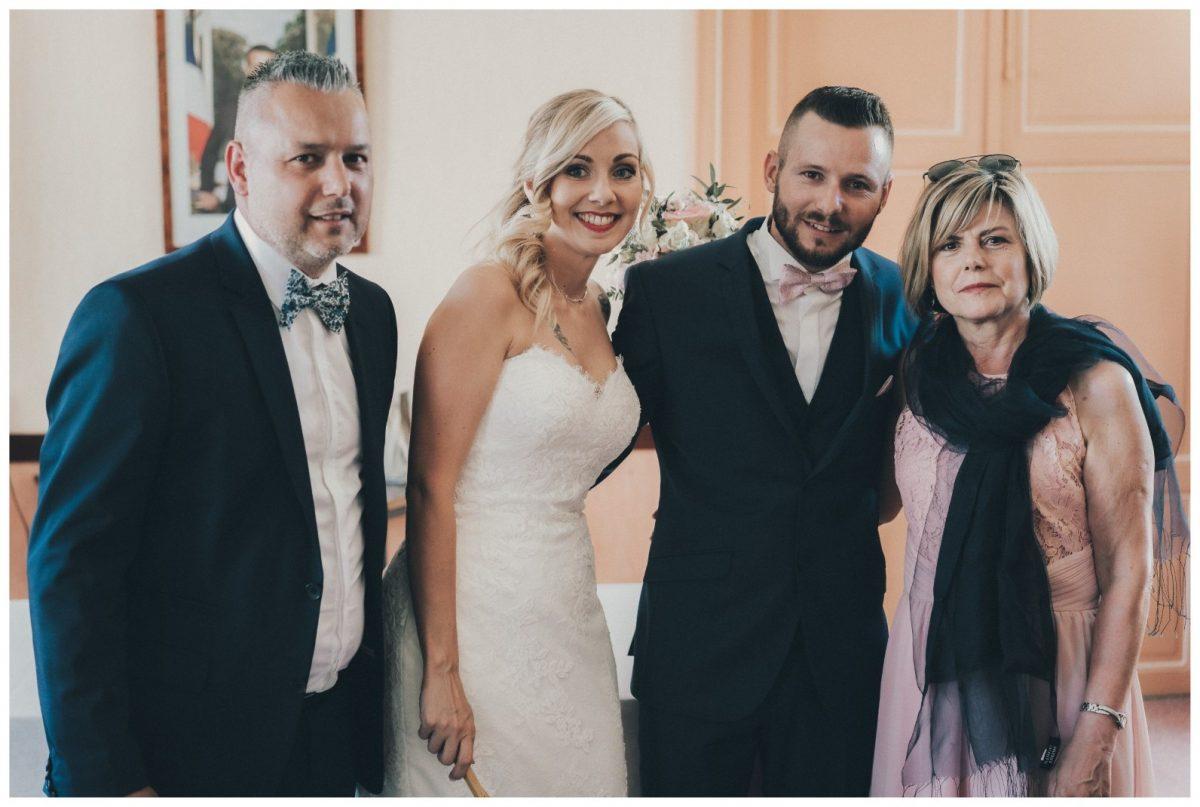 photo reportage mariage dijon 1