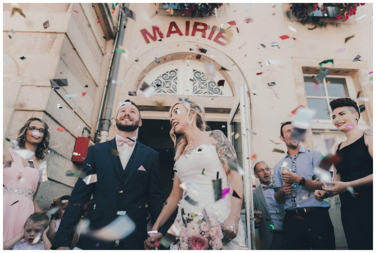 photo reportage mariage dijon 10