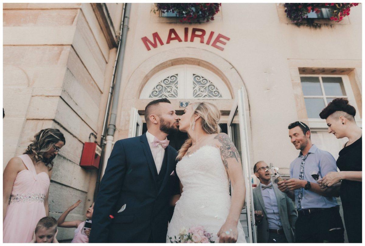 photo reportage mariage dijon 11
