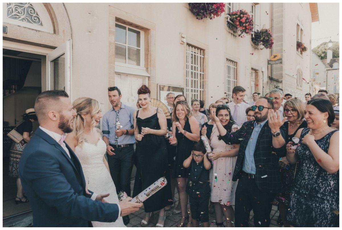 photo reportage mariage dijon 12