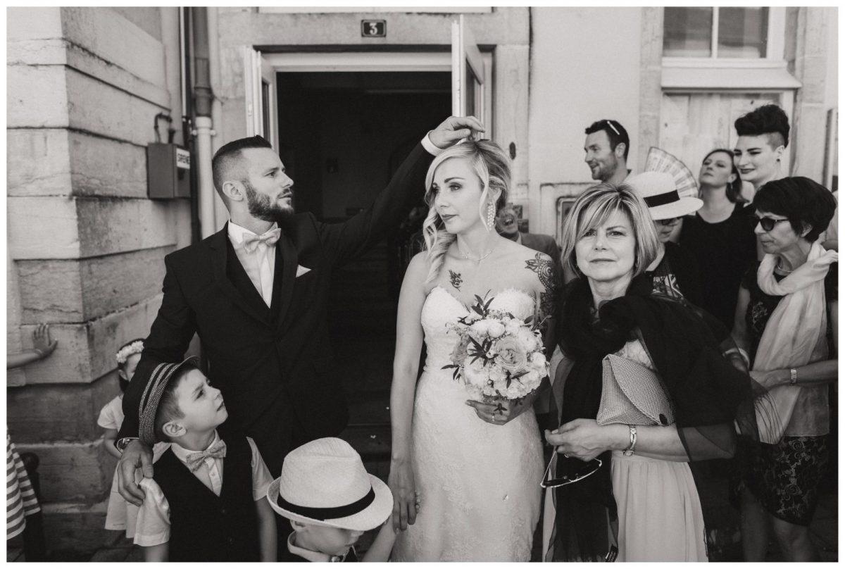 photo reportage mariage dijon 13