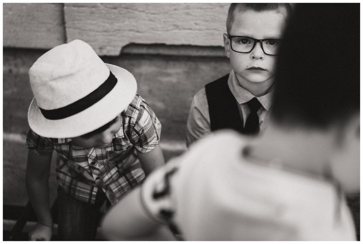 photo reportage mariage dijon 14