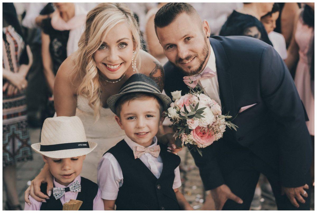 photo reportage mariage dijon 17