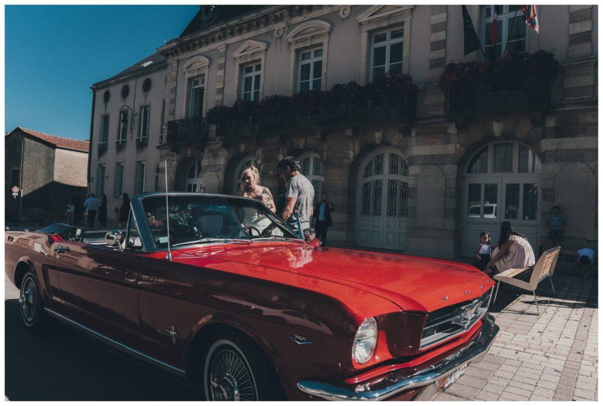 photo reportage mariage dijon 18