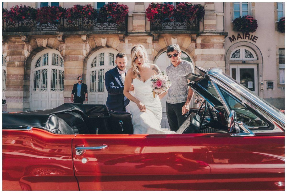 photo reportage mariage dijon 19