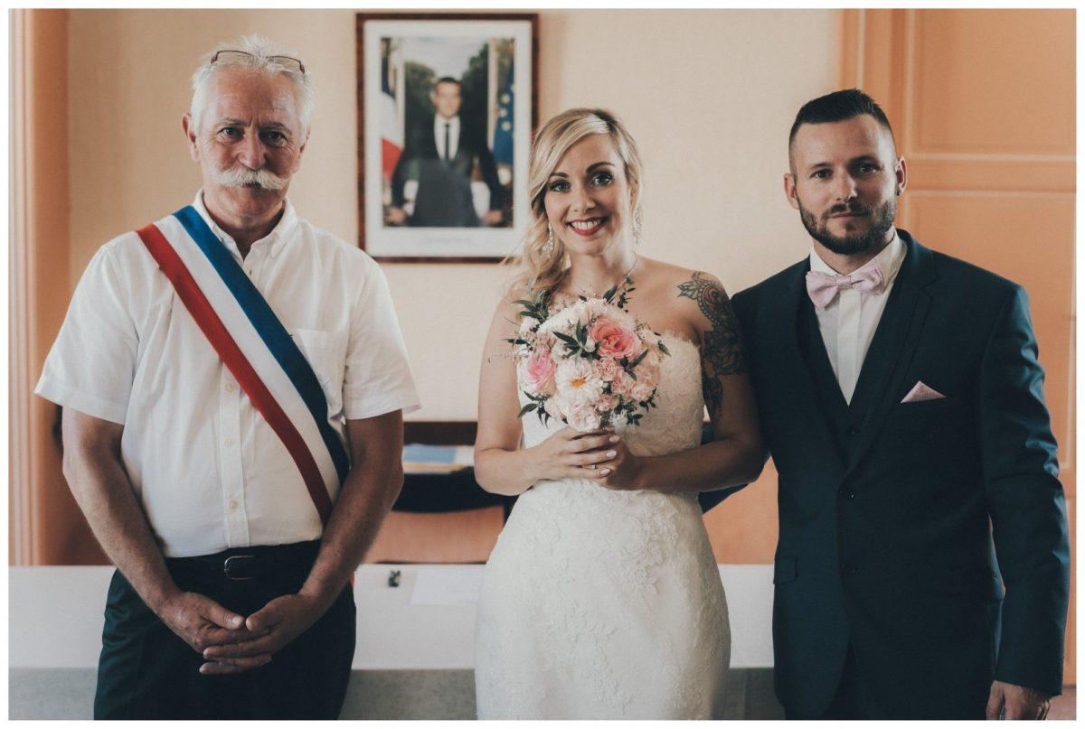 photo reportage mariage dijon 2