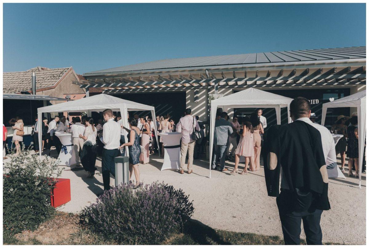 photo reportage mariage dijon 21
