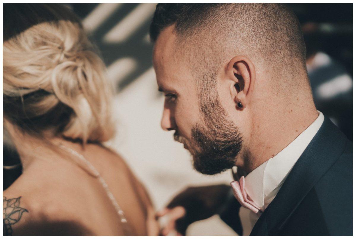 photo reportage mariage dijon 25