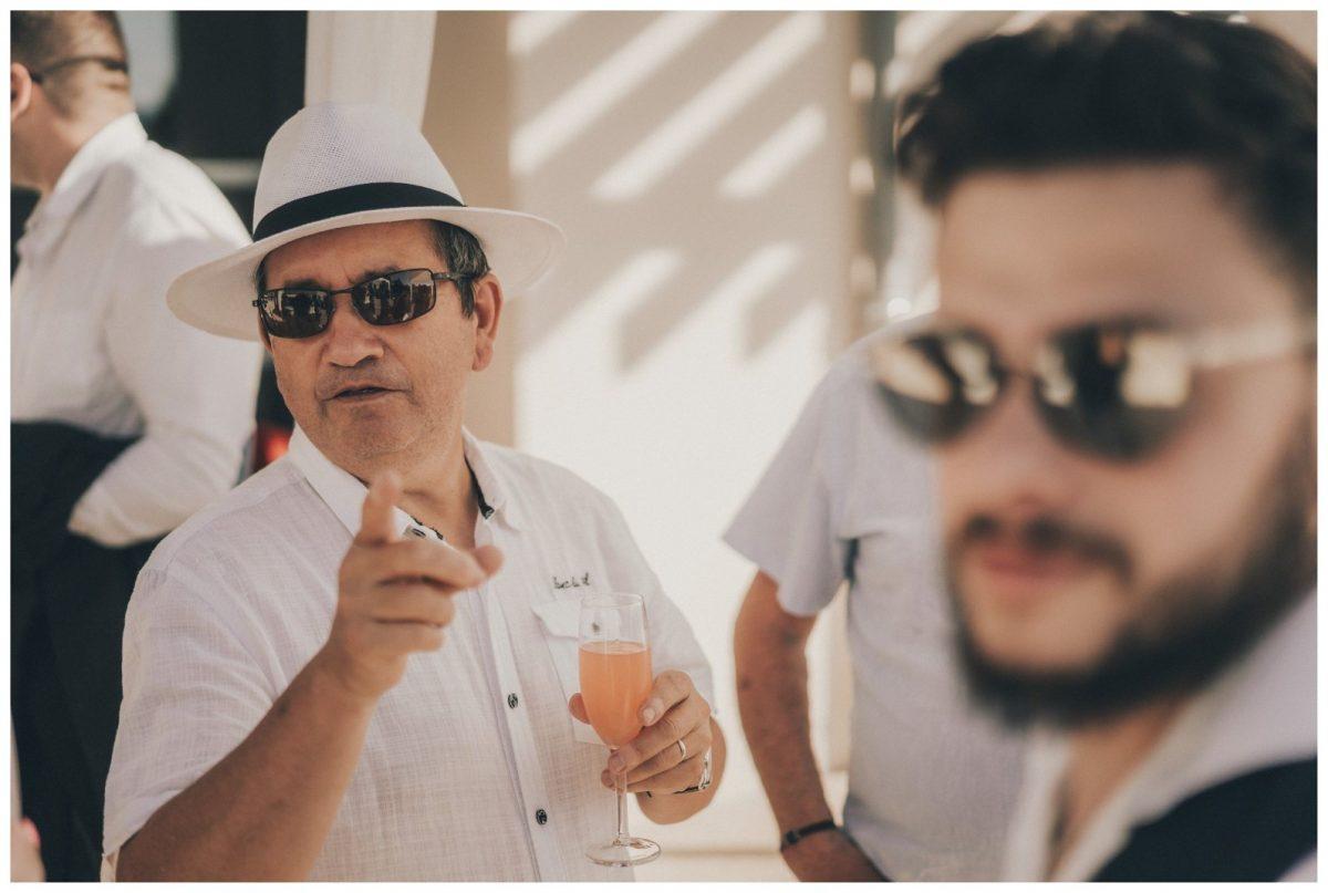 photo reportage mariage dijon 26