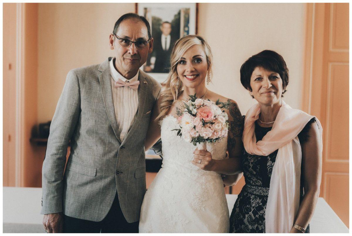 photo reportage mariage dijon 3