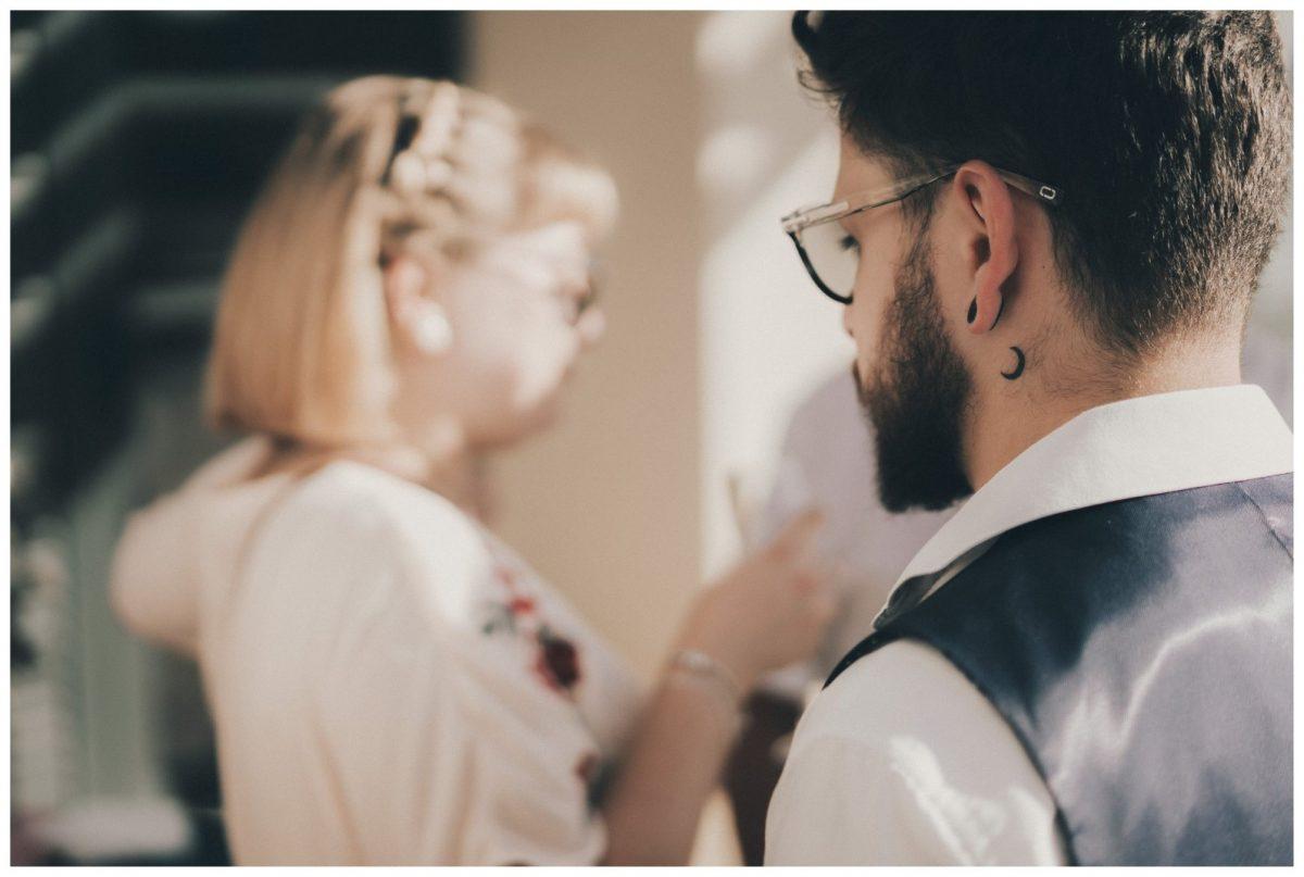 photo reportage mariage dijon 31