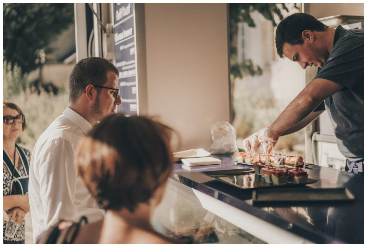 photo reportage mariage dijon 32