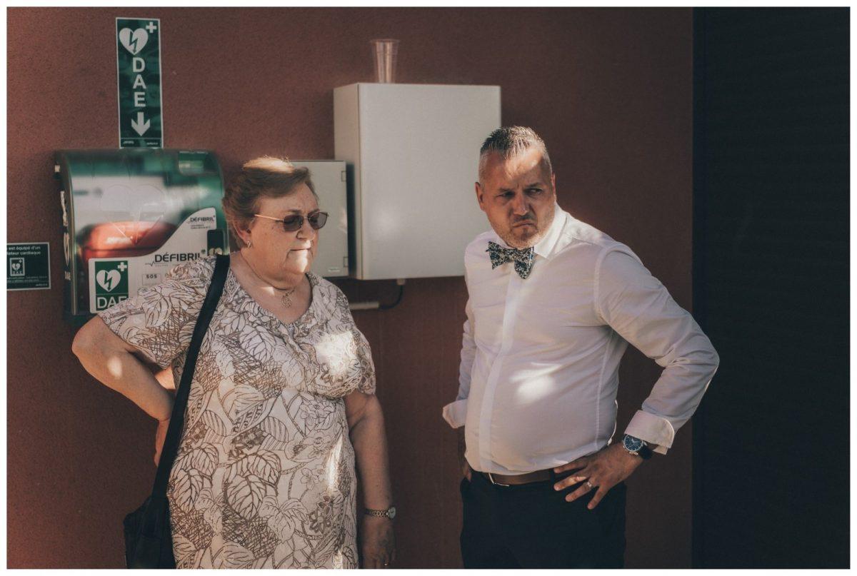 photo reportage mariage dijon 33