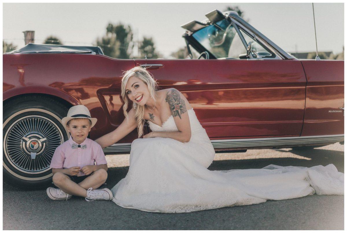 photo reportage mariage dijon 36