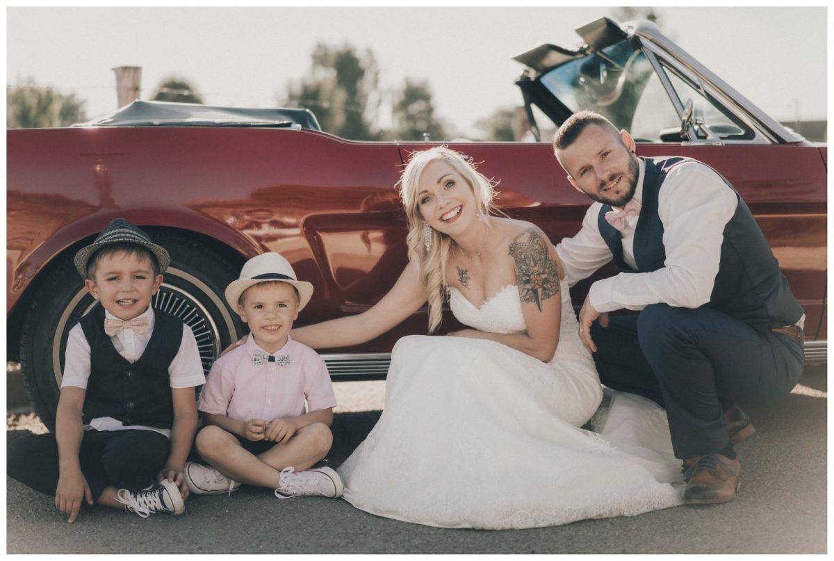 photo reportage mariage dijon 37