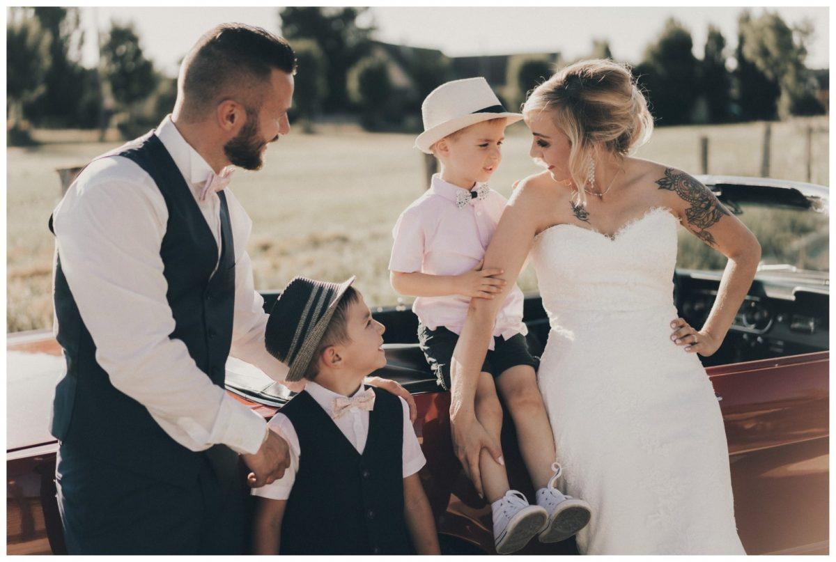 photo reportage mariage dijon 38