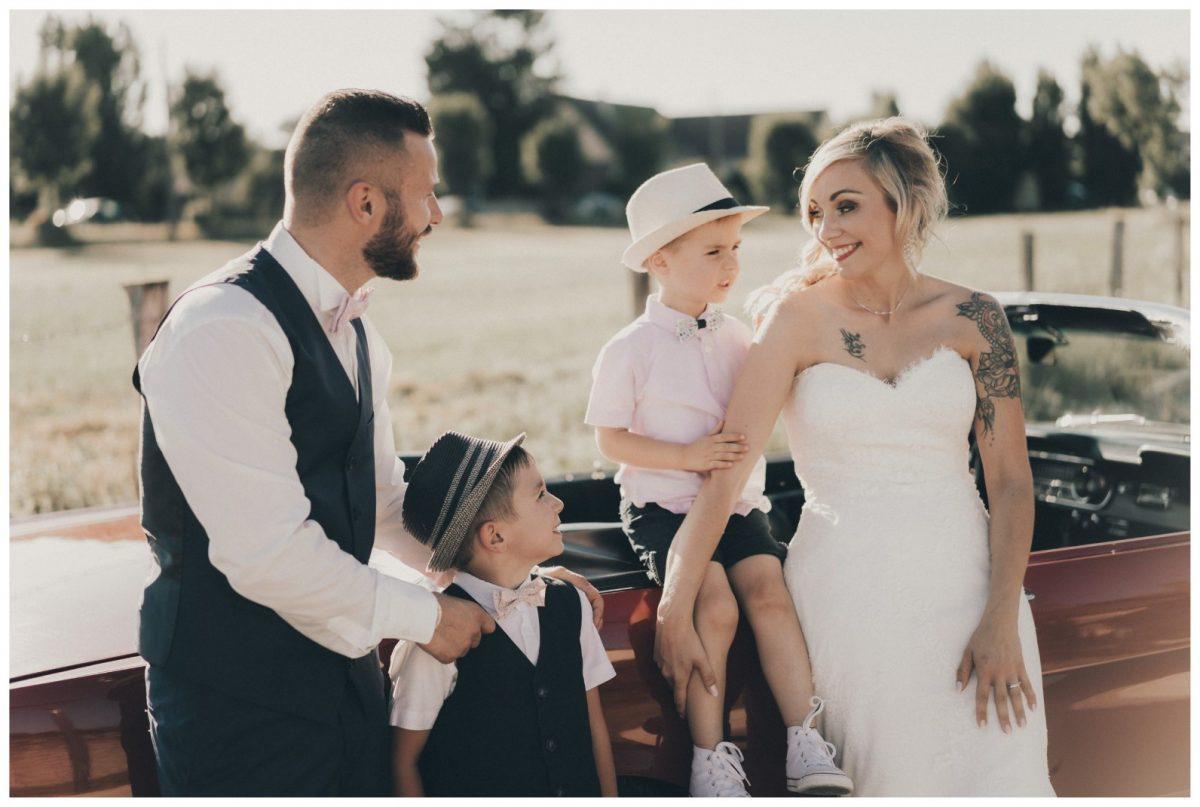 photo reportage mariage dijon 39