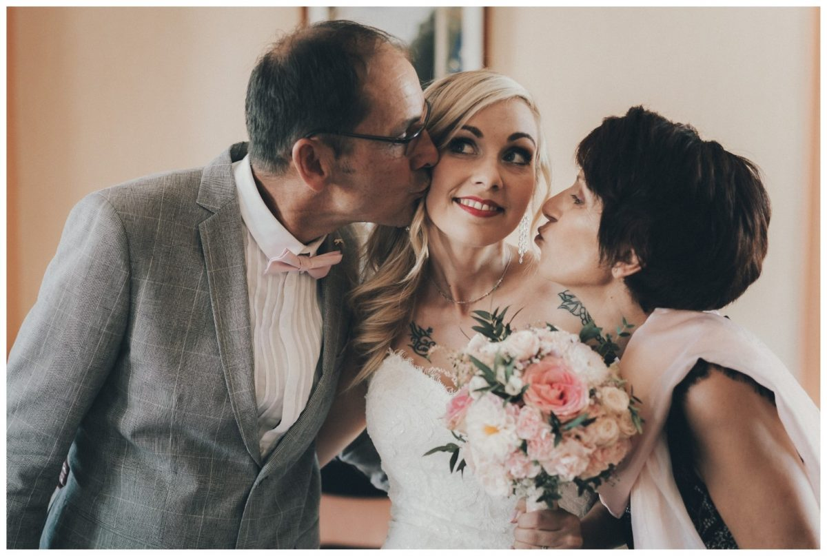 photo reportage mariage dijon 4