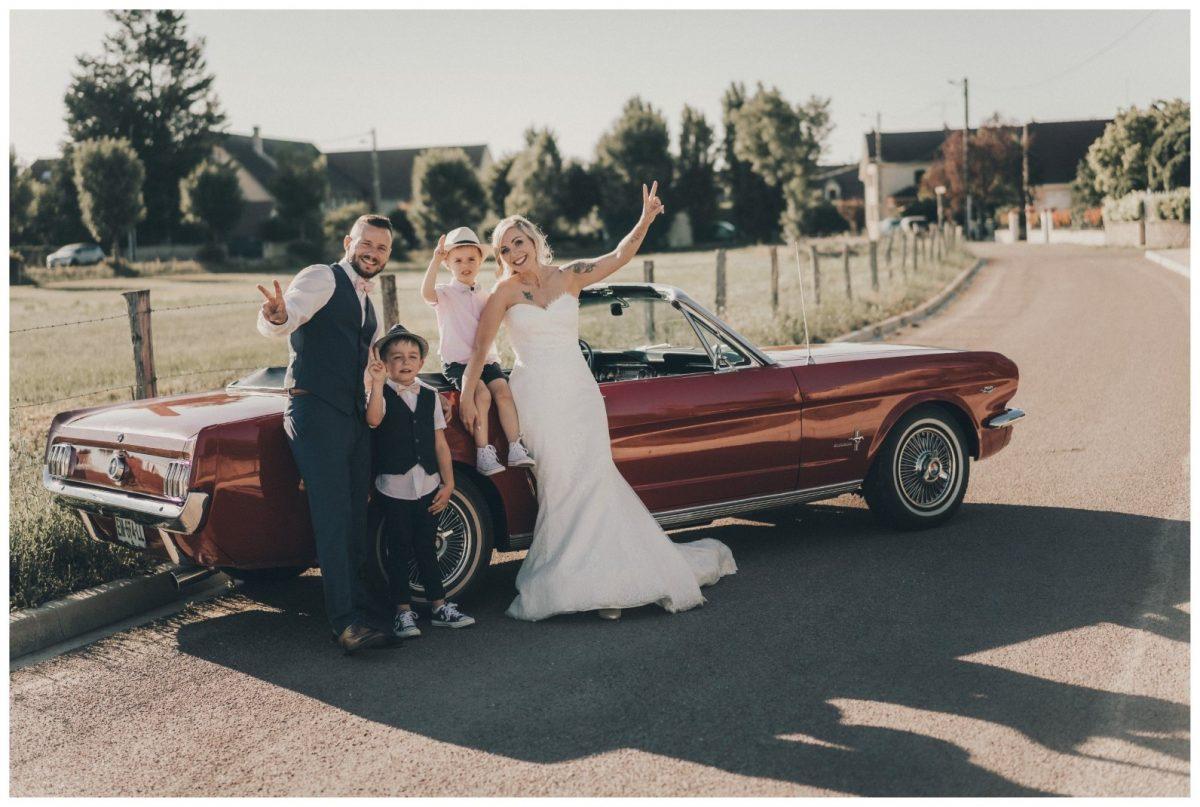 photo reportage mariage dijon 40