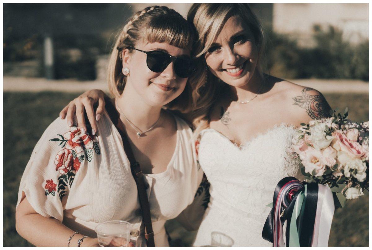 photo reportage mariage dijon 47