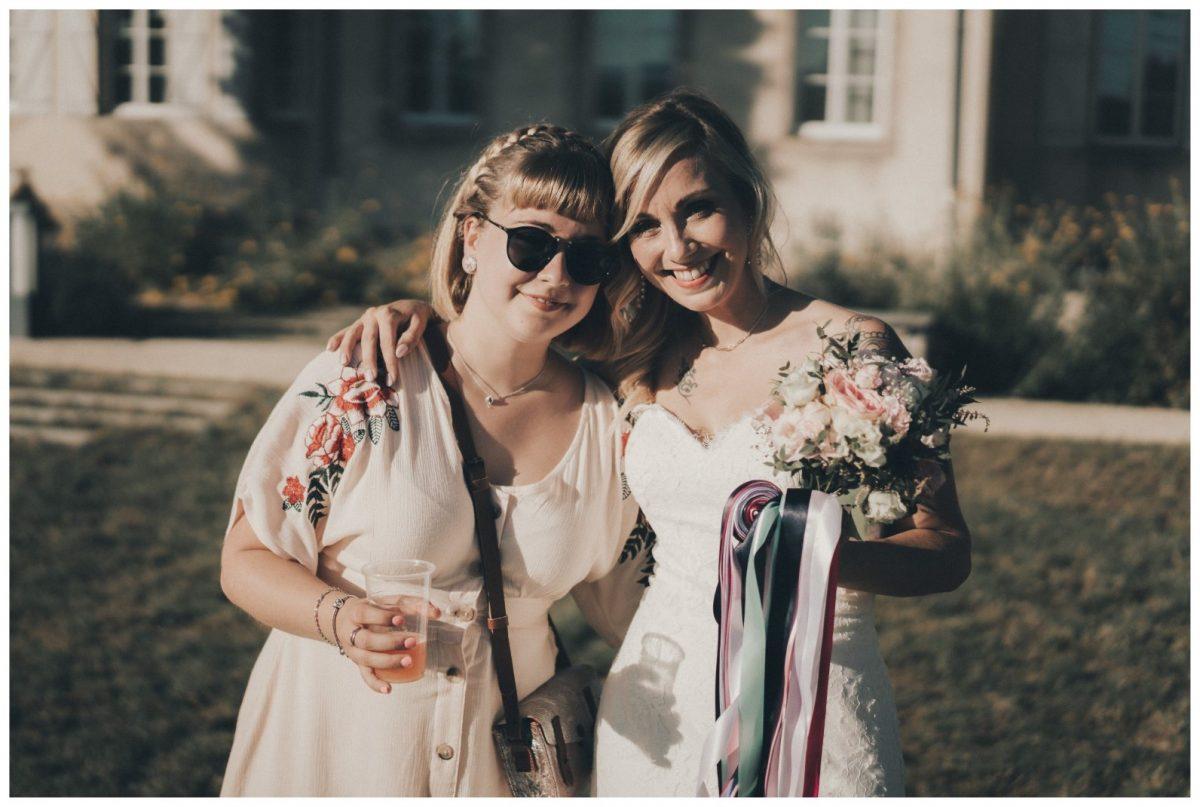 photo reportage mariage dijon 48