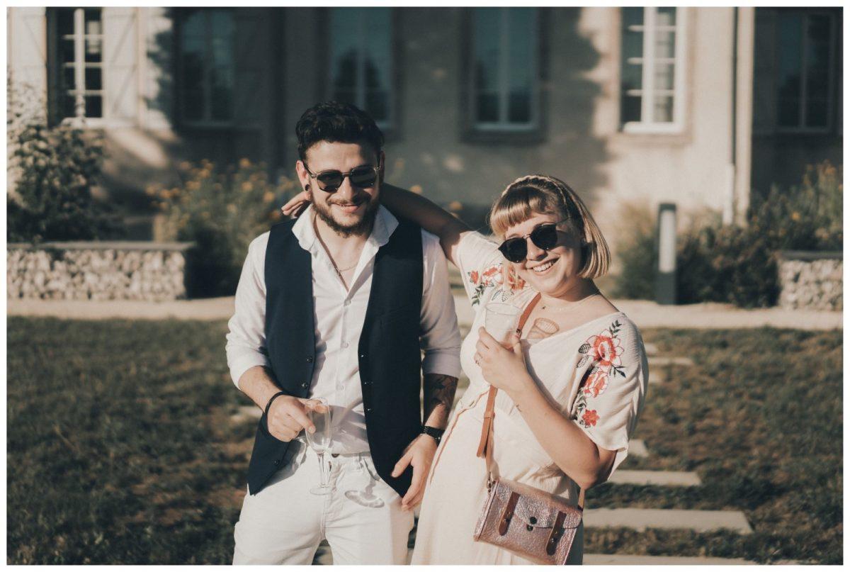 photo reportage mariage dijon 49
