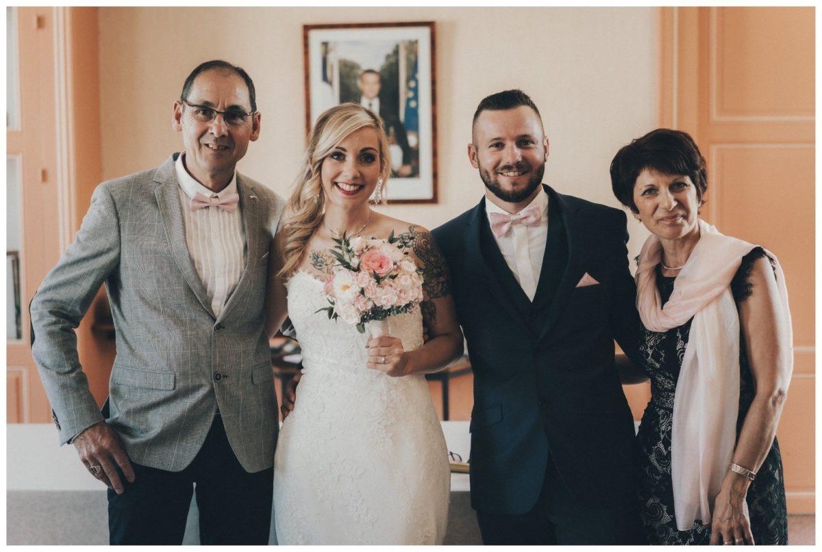 photo reportage mariage dijon 5