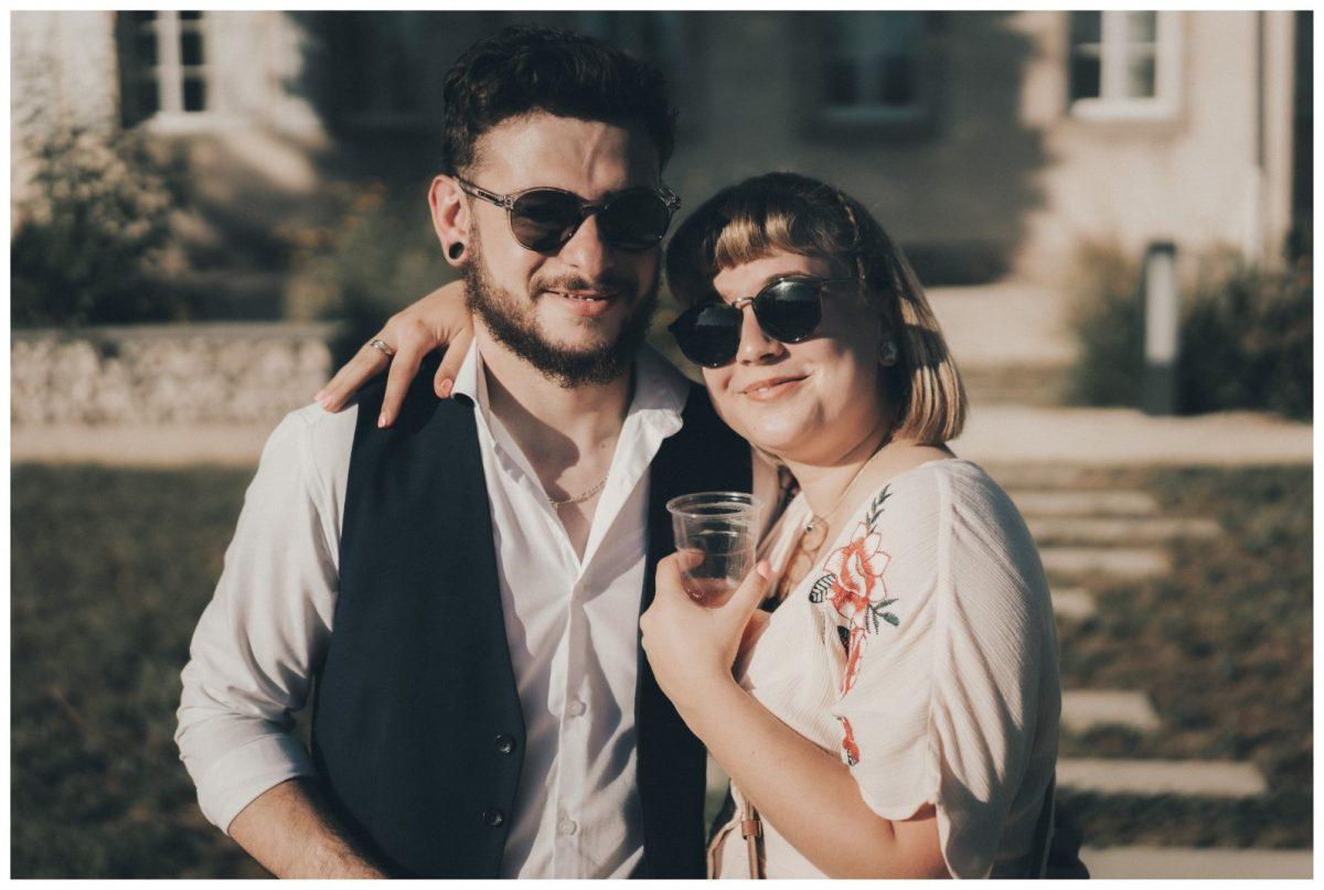 photo reportage mariage dijon 50