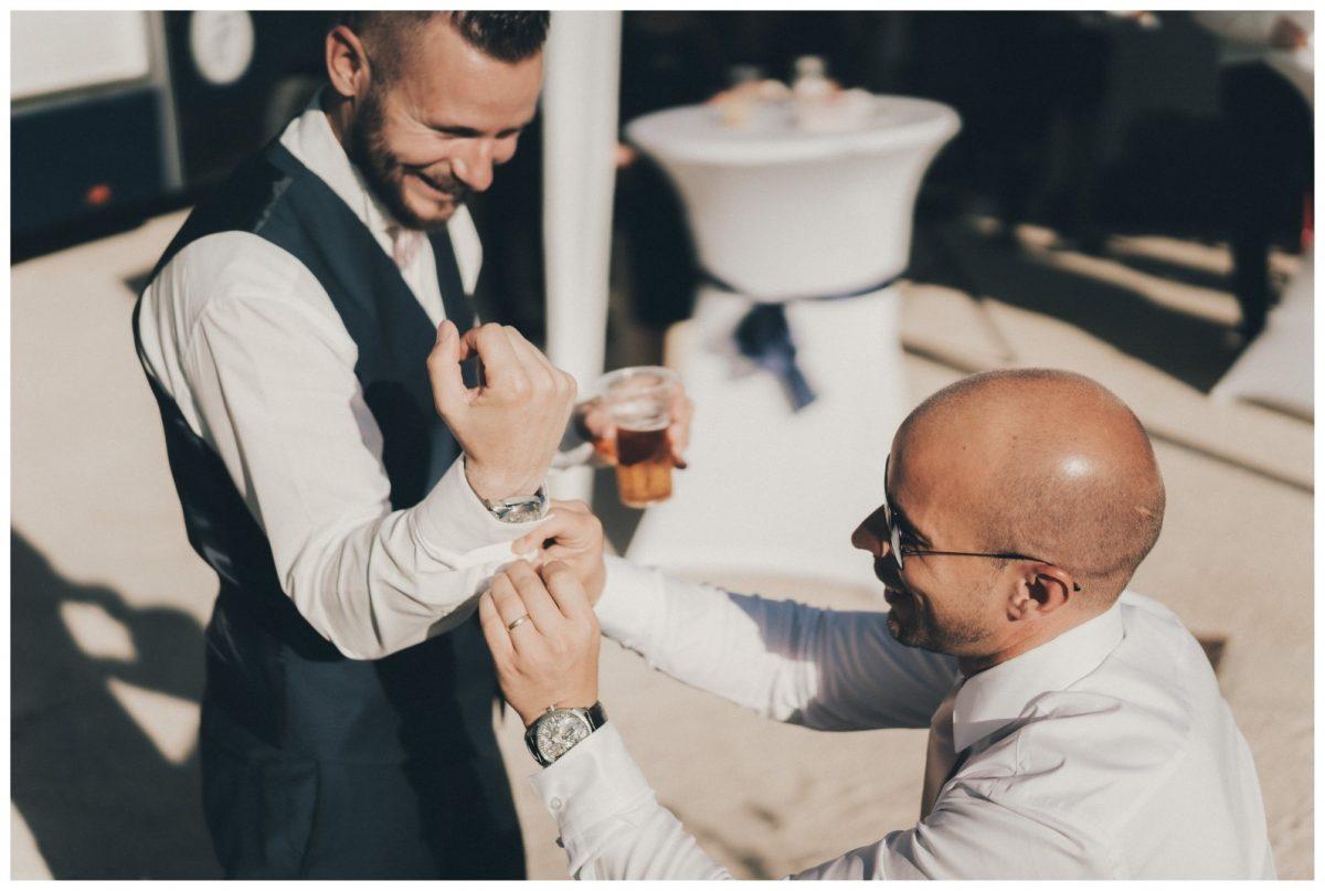 photo reportage mariage dijon 52