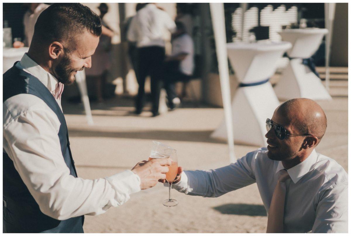 photo reportage mariage dijon 53