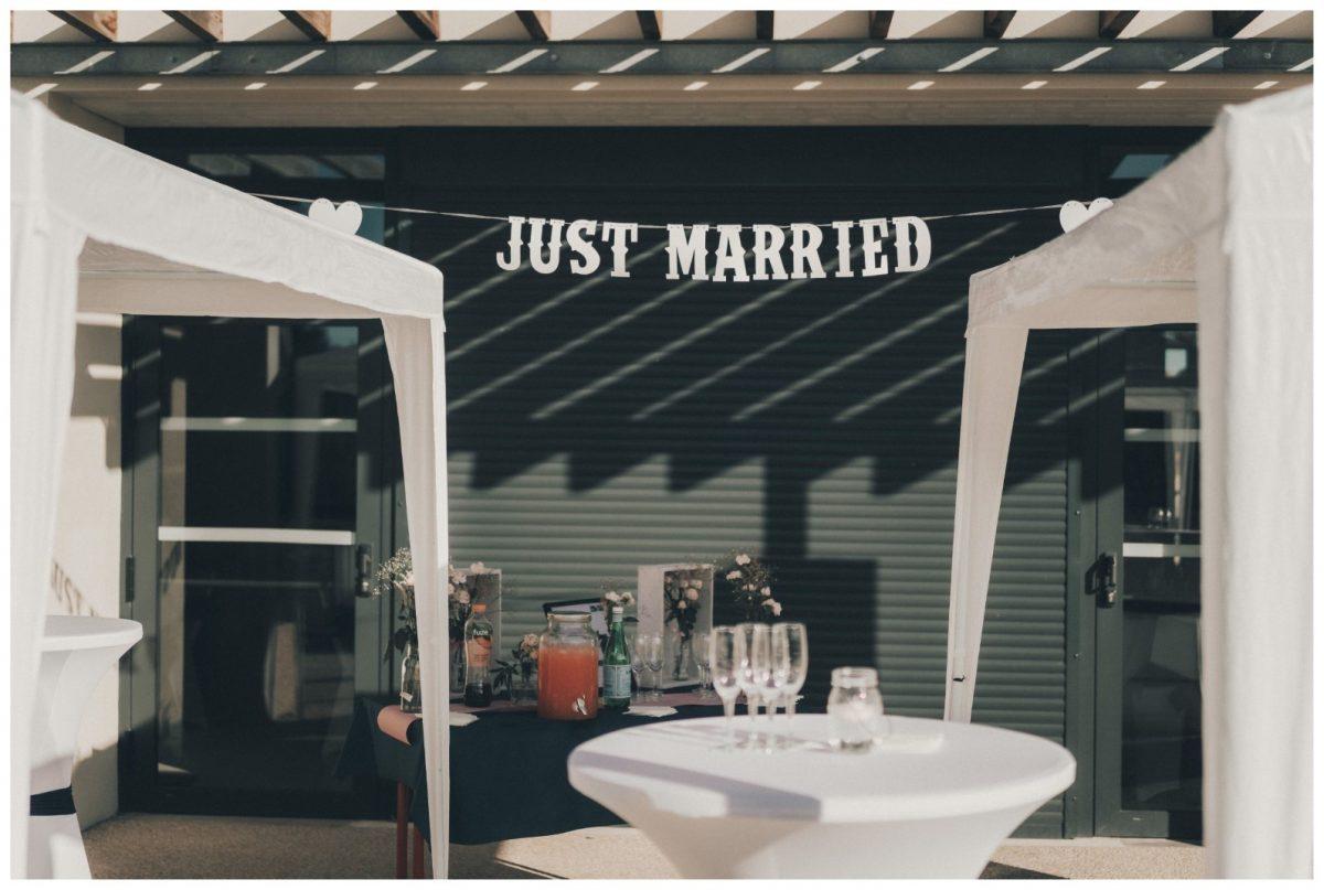 photo reportage mariage dijon 54