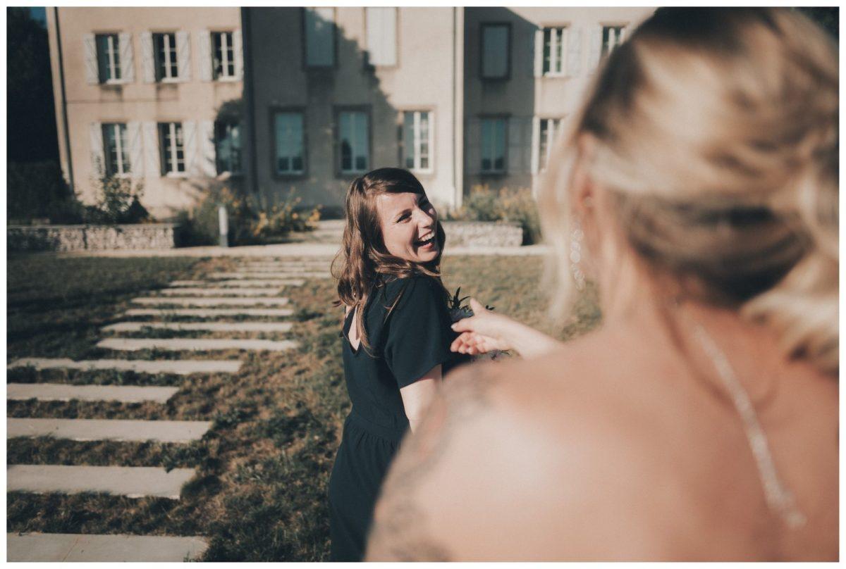 photo reportage mariage dijon 55